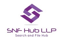 SNF HUB LLP